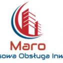 Solidność i doświadczenie - Firma MARO Łódź i okolice