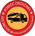 Tania pomoc drogowa - POMOC DROGOWA WROCŁAW Wrocław i okolice