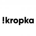 Ikropka Kielce i okolice