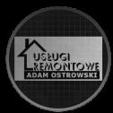Rzetelna firma - Adam Ostrowski Poręba i okolice