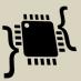 OdeSoft Oprogramowanie Dla Elektroniki