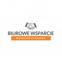 Agnieszka Małecka Opole i okolice