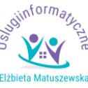 Ela Matuszewska Łódź i okolice