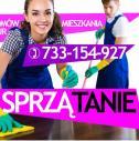 SprząTANIE Katowice - Firma Sprzątająca Katowice Tanie Sprzątanie Mieszkań Domów Biur Cennik Katowice i okolice