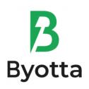 Byotta sp. z o. o. Gdańsk i okolice