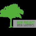 Newproject-BHP - NEW PROJECT-Doradztwo Techniczne Piotr Pawelec Warszawa i okolice