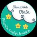 Sklep dla Twojego Dziecka - Pieluchy wielorazowe sklep - Chmurka Biała - Sklep dla Twojego Dziecka Katowice i okolice