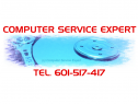 Twój Ekspert w IT ! - Computer Service Expert Warszawa i okolice