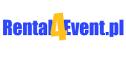 Rental4Event - Rental4Event.pl Leszno i okolice