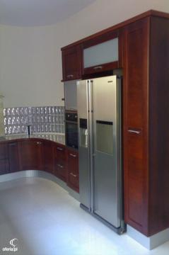 meble kuchenne �azienkowe garderoby na zam243wienie i na