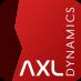 AXL Dynamics sp. z o.o.