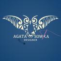 Pracowitość popłaca. - Agatka Szwagulińska Ostrów Mazowiecka i okolice