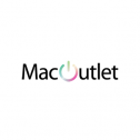 MacOutlet.eu - Macoutlet Ltd Warszawa i okolice