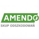 Amendo- Skup odszkodowań Bielsko-Biała i okolice