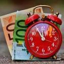 Czas to pieniądz - Robert Tomaszewski Wrocław i okolice