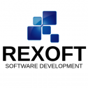 Software Development - REXOFT Łużna i okolice