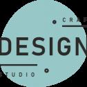 Craft Design Studio Krasocin i okolice
