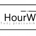 Monika Skrzypczak Poznań i okolice