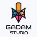Muzyka, Sound-design - Michał Rusnarczyk GADAM Studio Warszawa i okolice