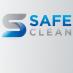 Safe Clean Sp. z o.o.