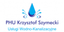 PHU Krzysztof Szymecki. Czyszczenie Kanalizacji. Stargard Szczeciński i okolice