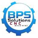 Toczenie i Frezowanie CNC - Obróbka Skrawaniem Metali - BPS Solutions Józefów i okolice