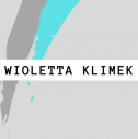 Wioletta Klimek Chełmek i okolice
