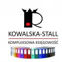 """Biuro Księgowe Łódź - Łódzkie Biuro Rachunkowe """"Kompleksowa Księgowość"""" Regina Kowalska-Stall Łódź i okolice"""