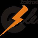 PHU KABZIK Zakład Instalatorstwa Elektrycznego Wiechlice- Szprotawa i okolice