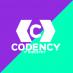 Codency