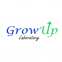 Grow Up Laboratory