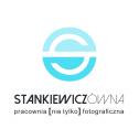 STANKEIWCZóWNA Wrocław i okolice