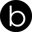 B.center Piła i okolice