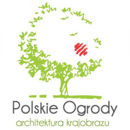 Architektura Krajobrazu Olga Dobrowolska Pułtusk I Okolice Oferiapl