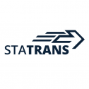 StaTrans Wrocław i okolice
