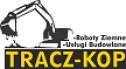 Jakub Tracz Kamieniec Ząbkowicki i okolice
