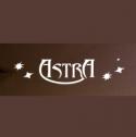 Astra. Hotel. Restauracja. Organizacja imprez okolicznościowych Dąbrowa Górnicza i okolice