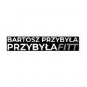 Bartosz Przybyła - Przybyłafitt Wrocław i okolice