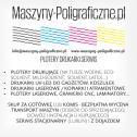 Plotery Skup Serwis - Maszyny-Poligraficzne.pl