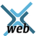 X-WEB Piotr Jura
