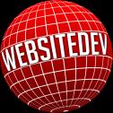 Zaistniej w sieci! - Websitedev