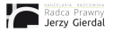 Kancelaria Radcowska Radcy Prawnego Jerzego Gierdal Warszawa i okolice