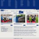 Projekt graficzny SciTeex
