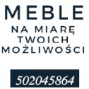 Meble na Twoje możliwości - Sebastian Drzewiecki Ozorków i okolice