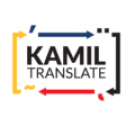 Kamil Translate Offenburg i okolice