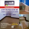 Astrum-Decor.pl - Astrum-Decor Ostrów Mazowiecka i okolice