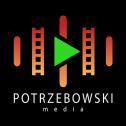 POTRZEBOWSKI media Gorzów Wielkopolski i okolice