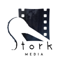 Stork Media