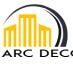 ARC Decorators