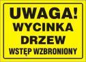 Profesjonalnie - F.H.U AlpiStar Myszków i okolice